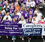 relay for life part