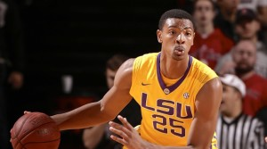 Jordan Mickey should thrive in an expanded role.